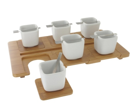 Interesting coffee mugs cups innovative design