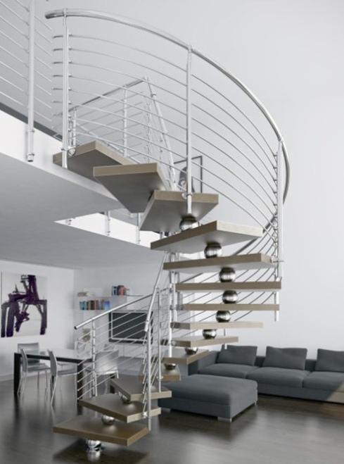 Staircase design ideas inspiration interiors