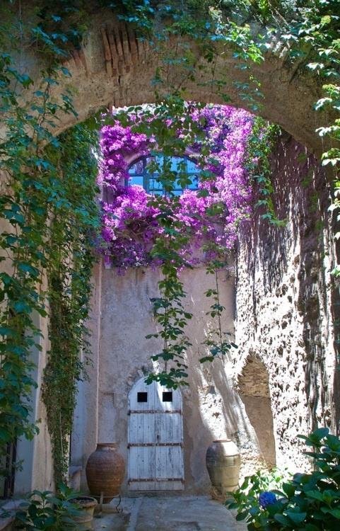 courtyard design inspiration ideas interiors decor