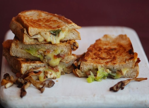 grilled cheese sandwiches food ideas inspiration recipes