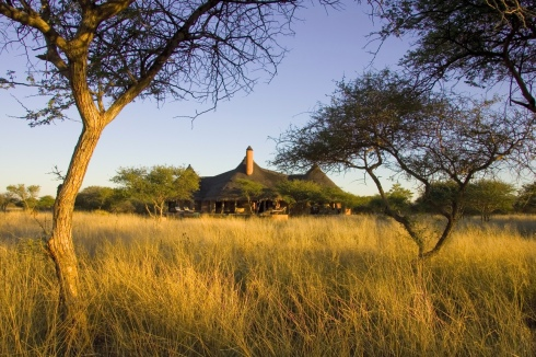 Namibia travel destinations ideas inspiration honeymoon beautiful places