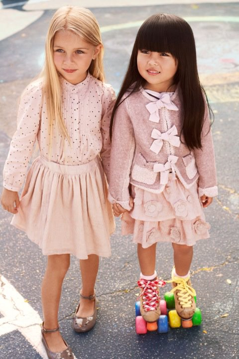 best friends forever girls cute heartwarming friendship innocence