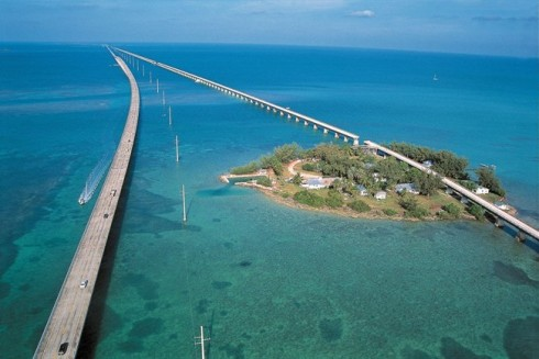 Florida Keys travel destination ideas inspiration vacation where to go